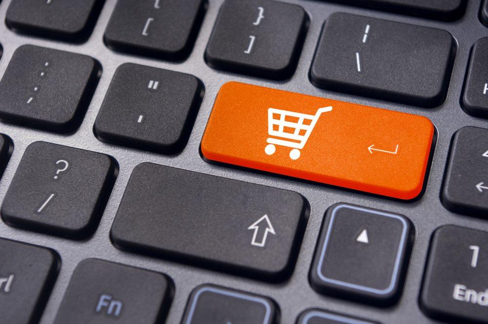 Quais as falhas mais comuns na Logística de e-commerce?
